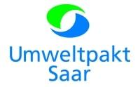 Umweltpakt Saar