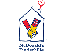McDonalds Kinderhilfe