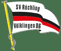 SV Röchling-Völklingen 06